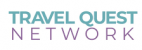 Travel Quest Network